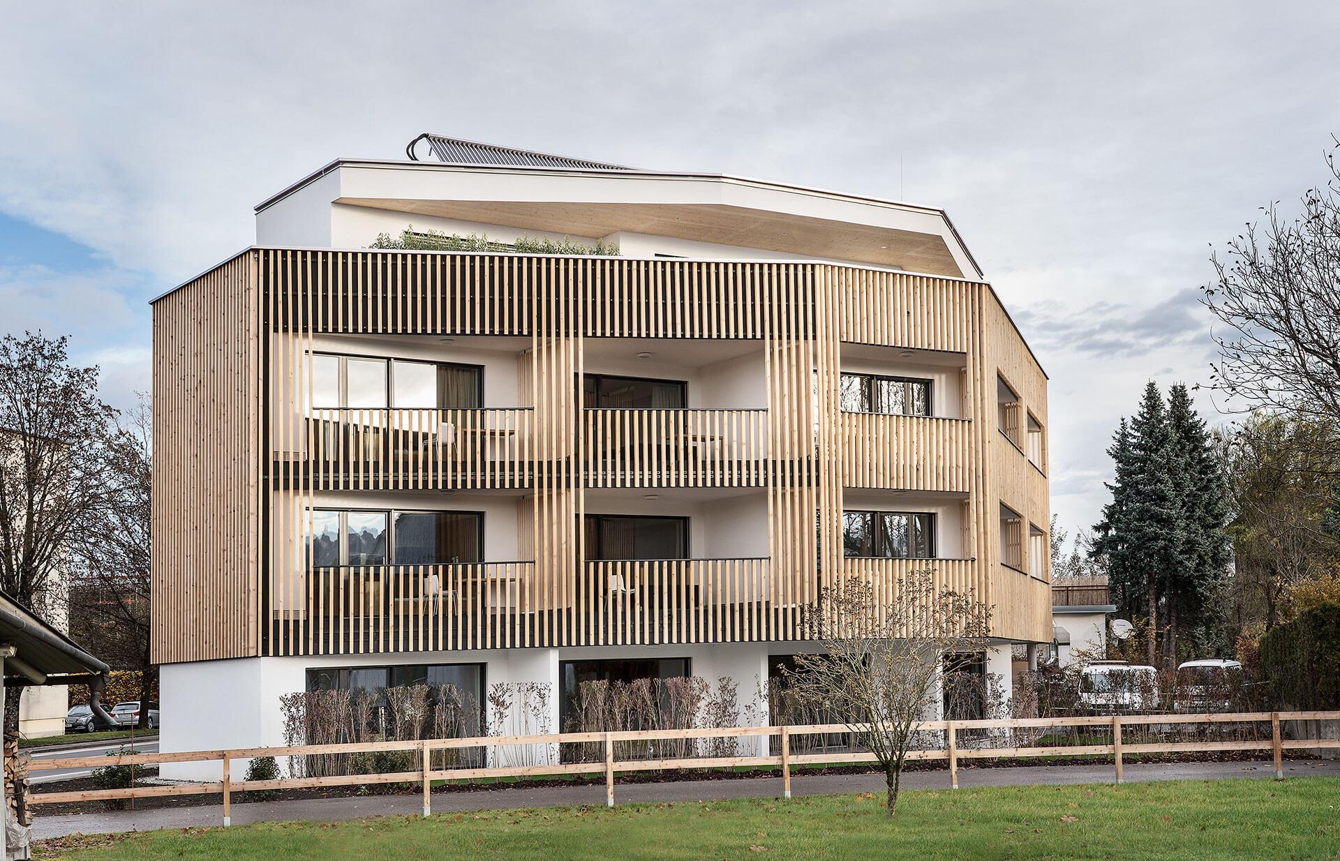 Planschmiede-Apartmenthaus-Anna-4